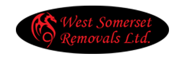 Removals Somerset